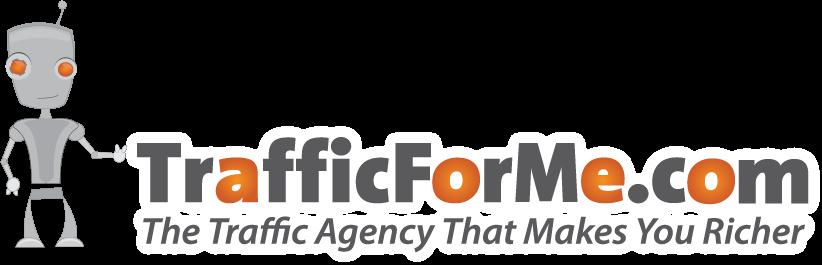 Image result for trafficforme